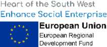 Enhance Social Enterprise Programme
