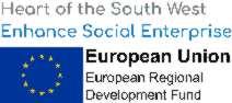 Enhance Social Enterprise Programme